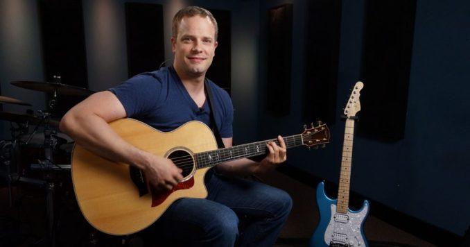 nate savage guitar lessons.com