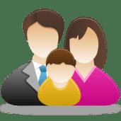 parents LMS