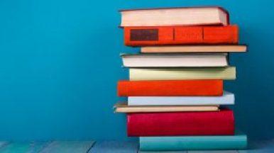 websites for book