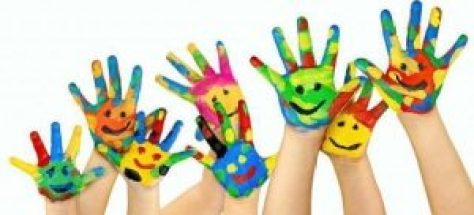 educational websites for early years