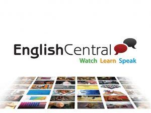 EnglishCentral