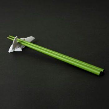 chopsticks 3d printed stuff