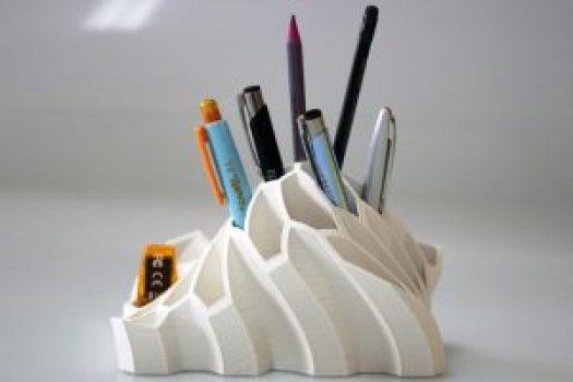 pen holder 3d print
