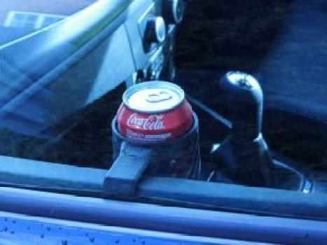 car can holder 3d print