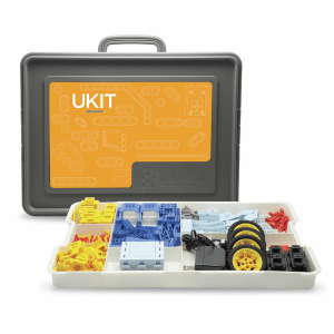 Ubtech beginner kit