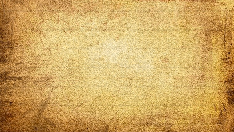 old-fashioned-paper-background-hd-11-background-check-all