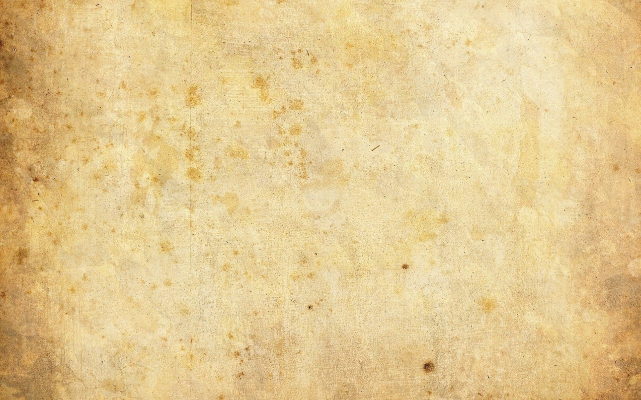 yellow-old-paper-textures