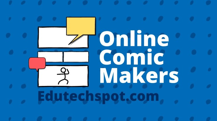 21 Free Online Comic Maker