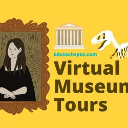 Best Free Online Virtual Museum Tours for Kids