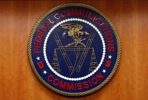 FCC Announced Wireless Carriers Violated Federal Law by Selling Customers Real-Time Data