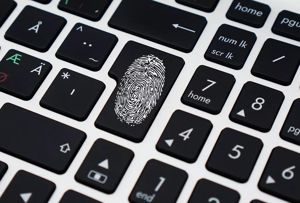 Breaking any computer password