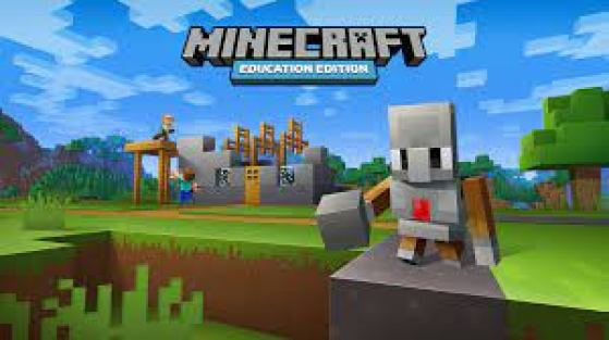 HOW TO DOWNLOAD THE MINECRAFT EDUCATION VERSION