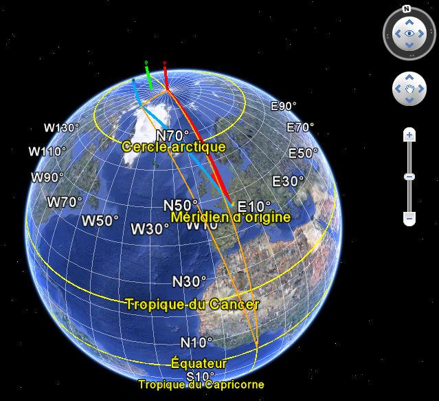 Vignette_Magnetisme1S.jpg kmz-en