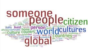 global-survey2