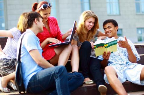 study_in_australia_fce_cae