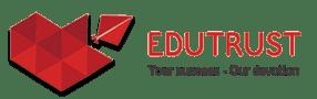 EduTrust – Công ty tư vấn Du học, hỗ trợ thủ tục xin Visa uy tín.