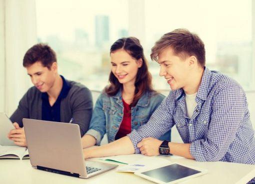 Nhận diện trung tâm tư vấn du học Úc uy tín