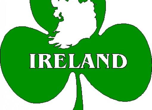 7 địa điểm cần phải đến khi đi du học Ireland