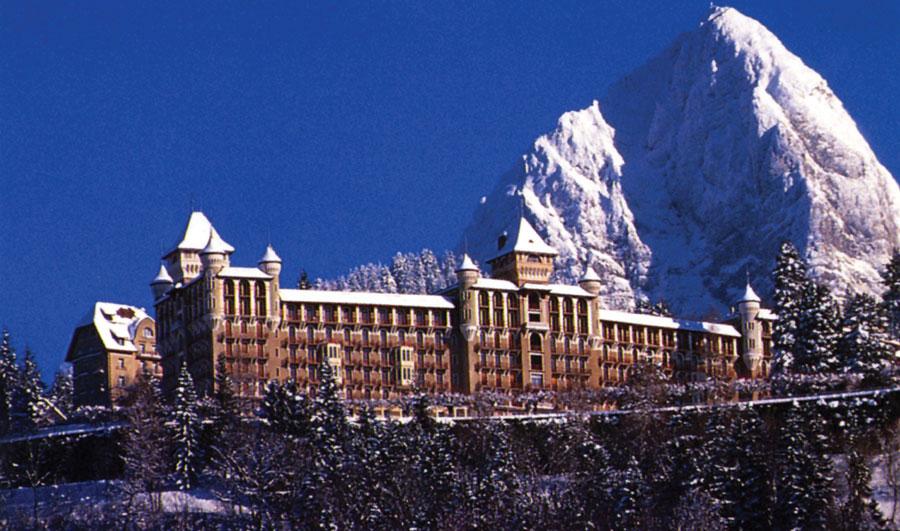 Không nên bỏ lỡ cơ hội du học thạc sĩ ngành quản trị khách sạn tại SHMS