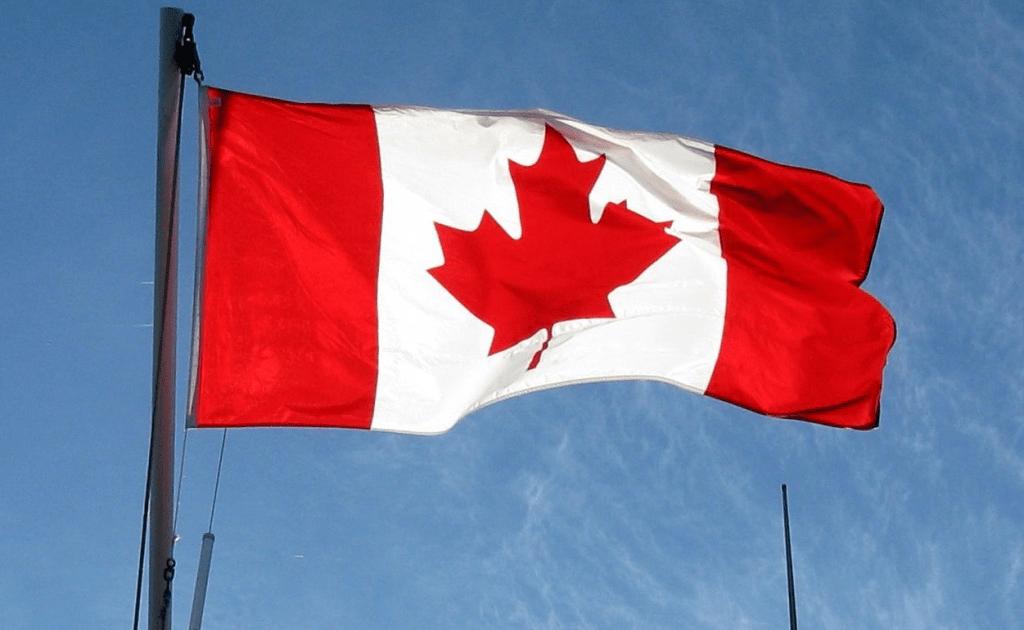 3 thành phố đáng sống nhất thế giới tại Canada