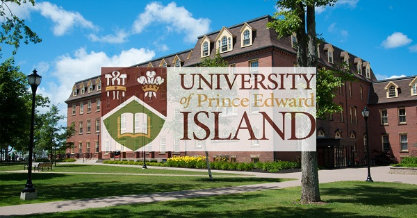 Image result for trường đại học prince edward island""