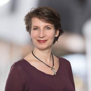 Hanna Krohn