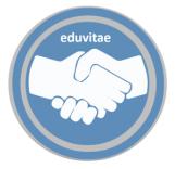 eduvitae handshake logo 2
