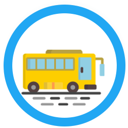 icon-transport