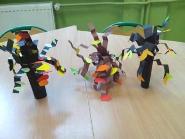Drzewo 3D Dzień Drzewa Dzień Lasu Dzień Leśnika Dzień Ochrony Środowiska Dzień Ziemi Izabela Kowalska Jesień (Prace plastyczne) Prace plastyczne Prace plastyczne (Dzień drzewa) Prace plastyczne (Dzień Ziemi) Rośliny (Prace plastyczne) Wiosna (Prace plastyczne) Zima (Prace plastyczne)