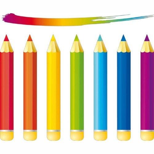 Dzień postaci z bajek: Wypełnij kolorem (10 kart pracy) Dzień postaci z bajek Karty pracy Karty pracy (Dzień Postaci z Bajek) Wypełnij kolorem