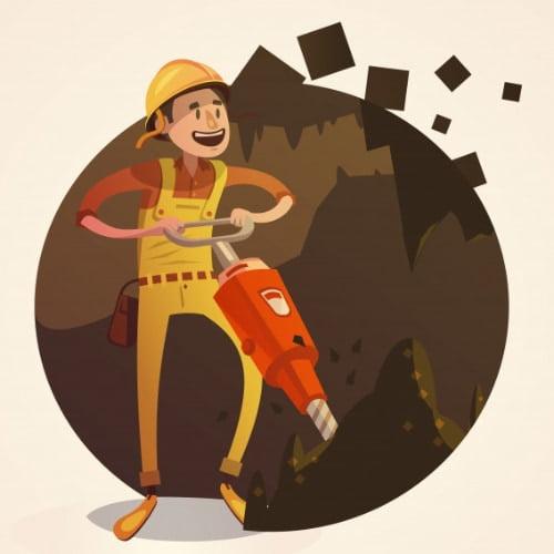 Kolorowanki XXL: strażak, wóz strażacki, hydrant (10 kolorowanek) Dzień Strażaka Kolorowanki Kolorowanki (Dzień Strażaka) Kolorowanki XXL