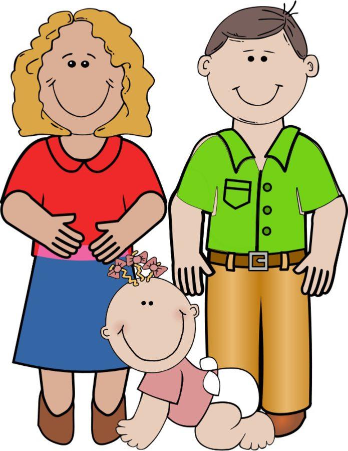 Dzień Taty: Ozdoby Czerwiec Dzień Taty Święta i pory roku