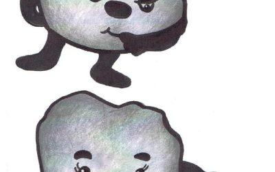 Barbórka – węgielki – emocje