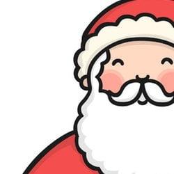 Dekoracje: Płatki śniegu Boże Narodzenie Dekoracje Dekoracje (Boże Narodzenie) Dekoracje (Zima) Zima