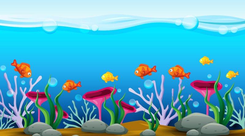 Wierszyk na Dzień Ryby Dzień Ryby Marlena Templer Wierszyki