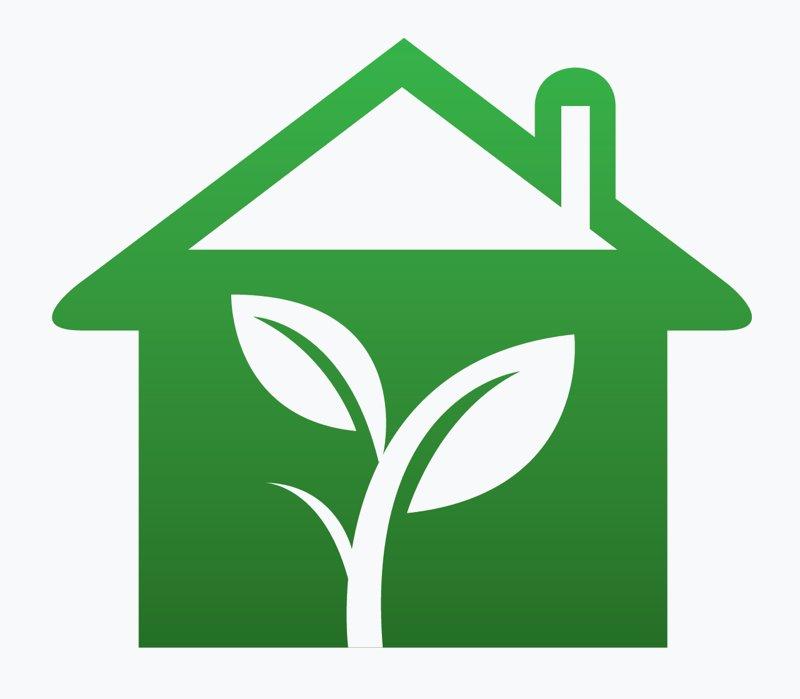 Ekologiczny dom Agata Dziechciarczyk Ekologiczne (Wierszyki) Wierszyki