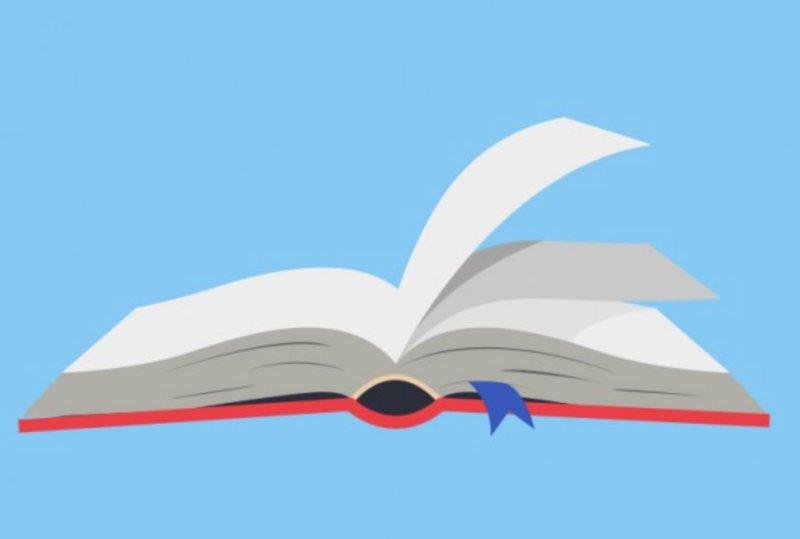 Kodeks Agata Dziechciarczyk Dla przedszkolaków Wierszyki