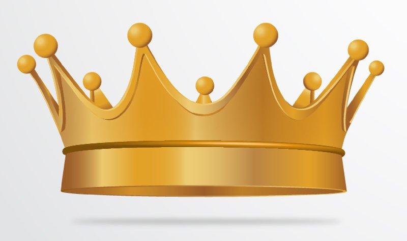 Królewska Korona Agata Dziechciarczyk Bal karnawałowy (Wierszyki) Karnawał Wierszyki