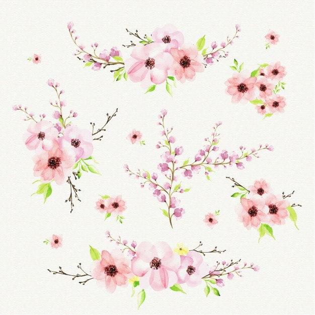 Kwiaty dla babci Agata Dziechciarczyk Dzień Babci i Dziadka (Wierszyki) Okolicznościowe (Wierszyki) Wierszyki
