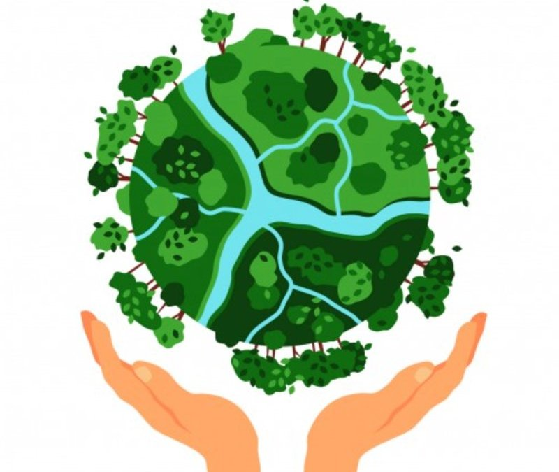 Na ratunek Ziemi