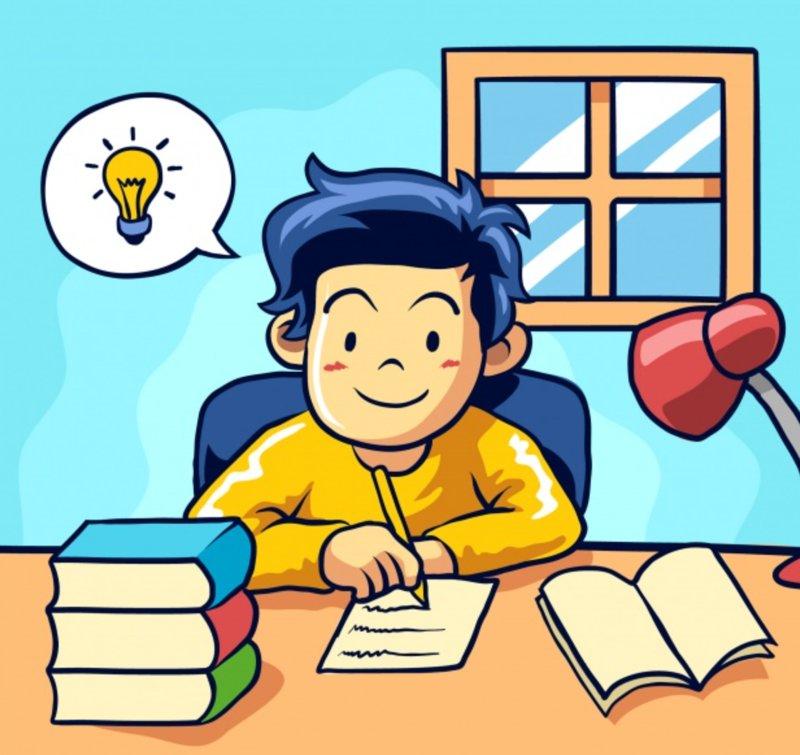 Kreatywne scenariusze do przedszkola pomysły Barbary Labun