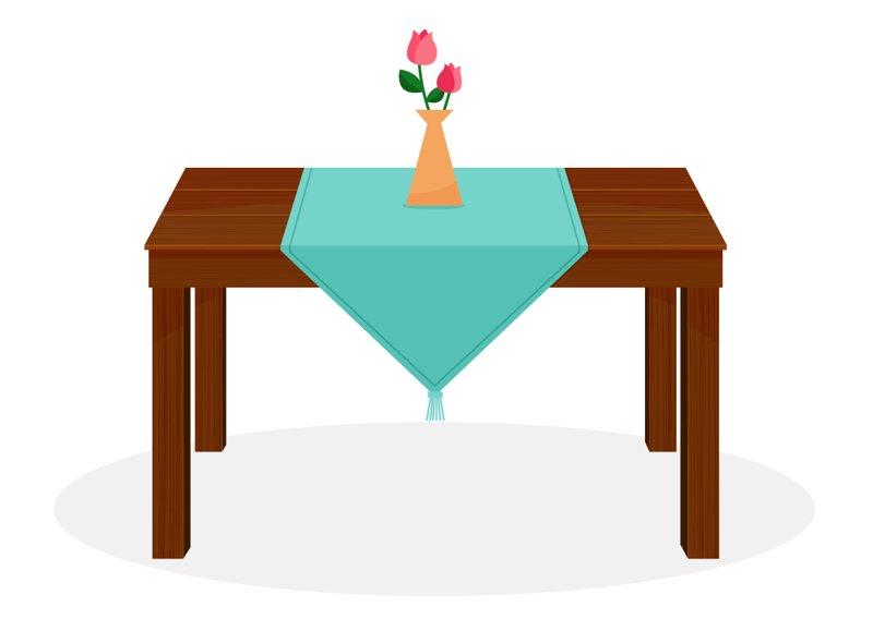 Kulturalnie przy stole Agata Dziechciarczyk Dla przedszkolaków Wierszyki