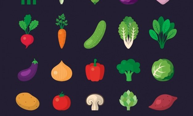 Zdrowie na zielono