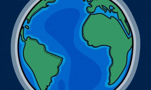 Wierszyki Ekologiczne Dla Dzieci Przedszkolaków Uczniów Do