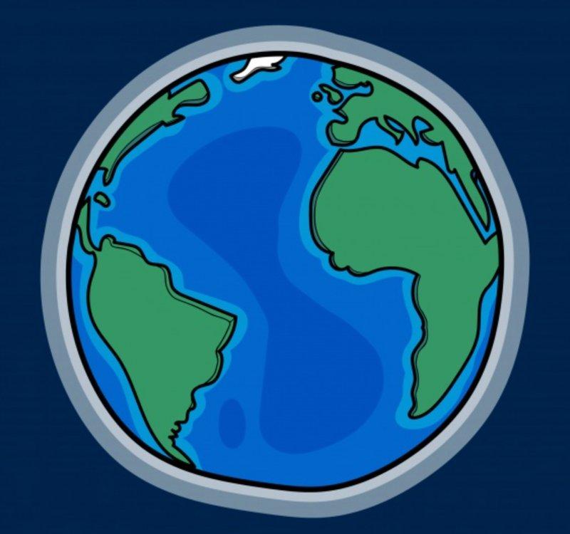 Ziemia Agata Dziechciarczyk Ekologiczne (Wierszyki) Wierszyki