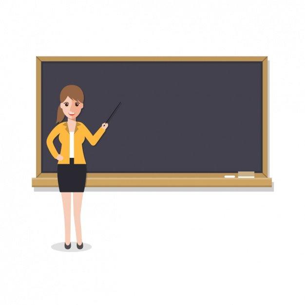 Zagadka do zajęć o Nauczycielach Agata Dziechciarczyk Wierszyki Zagadki (Wierszyki)