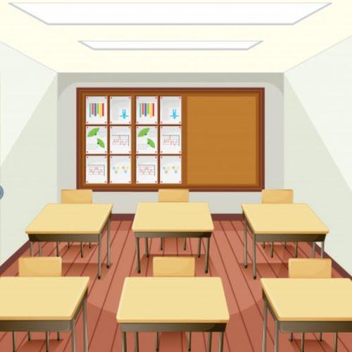 Zabawy integracyjne z dziećmi i rodzicami Barbara Labun Pasowanie na przedszkolaka Pasowanie na ucznia Powitanie przedszkola Rozpoczęcie roku Scenariusze Scenariusze (Dzień Przedszkolaka) Scenariusze (Powitanie przedszkola) Scenariusze (Pożegnanie przedszkola) Scenariusze (Zakończenie roku)
