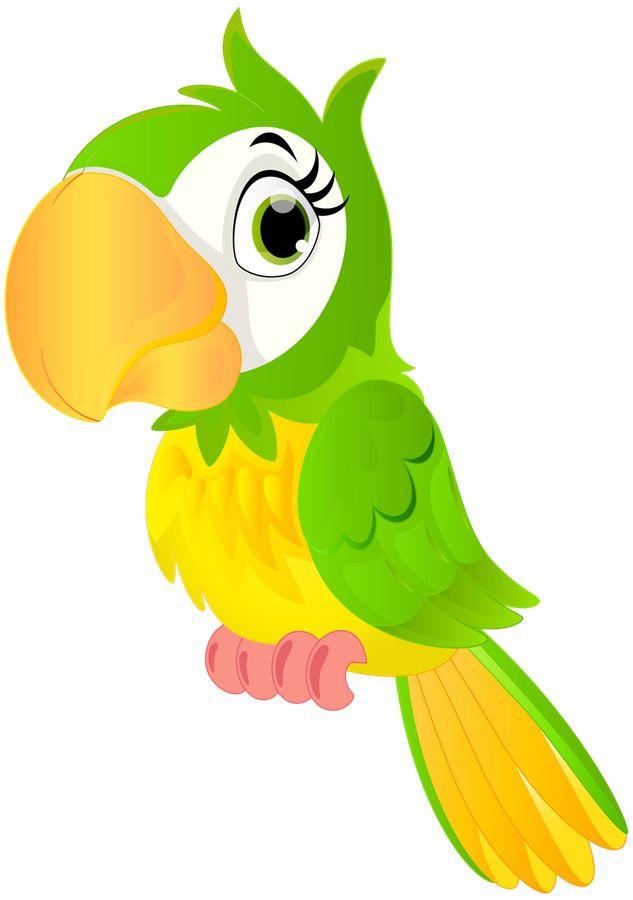 Dekoracje - Zwierzęta domowe Dekoracje (Dzień Zwierząt) Światowy Dzień Zwierząt