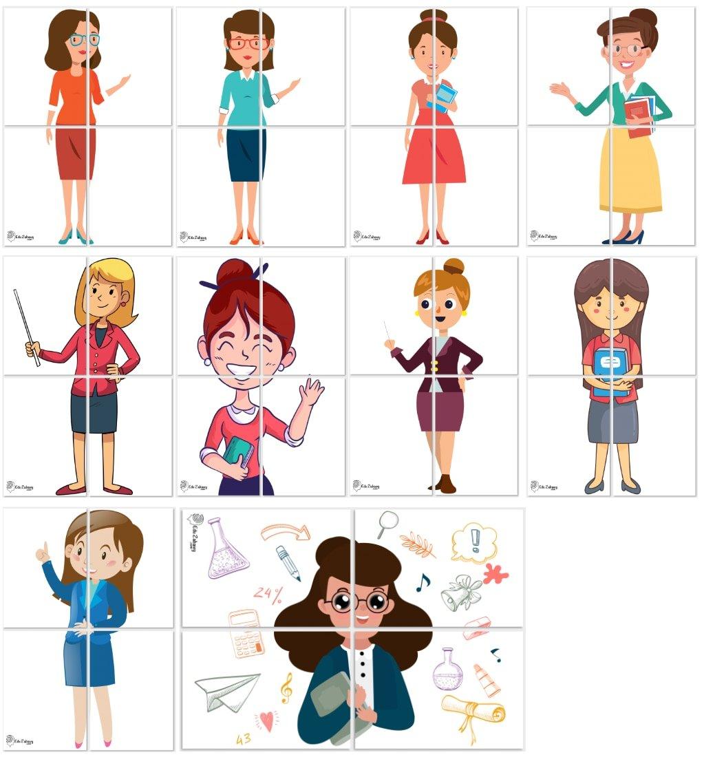 Dekoracje XXL: nauczycielka (10 szablonów) Dekoracje Dekoracje (Dzień Edukacji Narodowej) Dekoracje (Dzień Matematyki) Dekoracje (Pasowanie na przedszkolaka) Dekoracje (Pasowanie na ucznia) Dekoracje (powitanie przedszkola) Dekoracje XXL (Pożegnanie przedszkola) Dekoracje XXL (Zakończenie roku) Dzień Matematyki