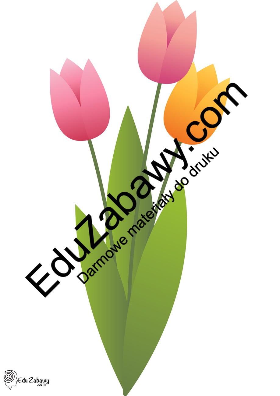 Dekoracje: Tulipan (9 szablonów) Dekoracje Dekoracje (Dzień Mamy) Dekoracje (Pasowanie na przedszkolaka) Dekoracje (Pasowanie na ucznia) Dekoracje (Pożegnanie przedszkola) Dekoracje (Zakończenie roku)
